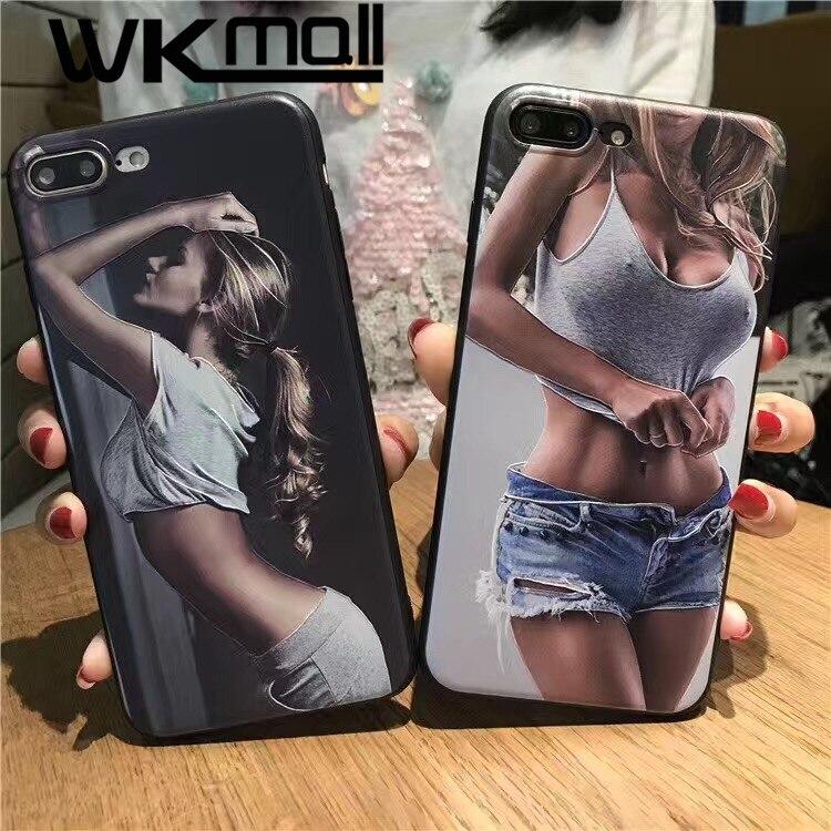 Голые девочки на мобильный фото 270-970