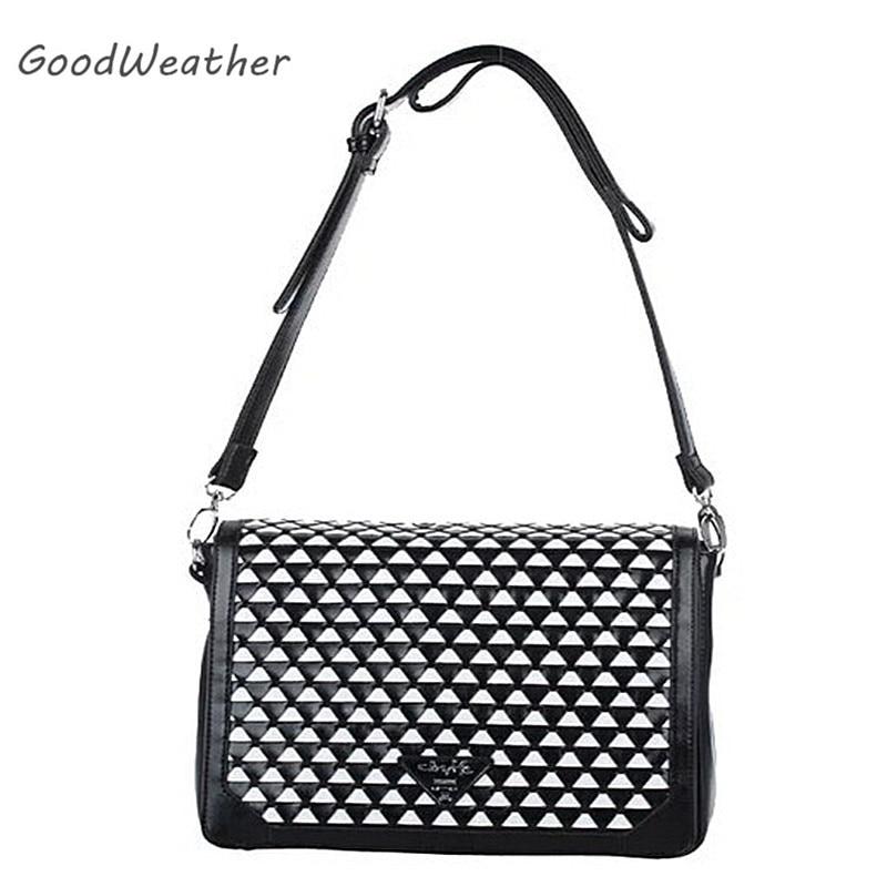 Designer crossbody táskák női bőr táskák női kuplung - Kézitáskák