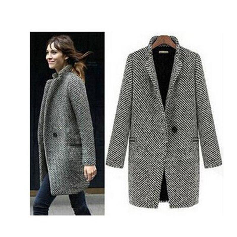 Grey Jacket Womens Reviews - Online Shopping Grey Jacket Womens ...