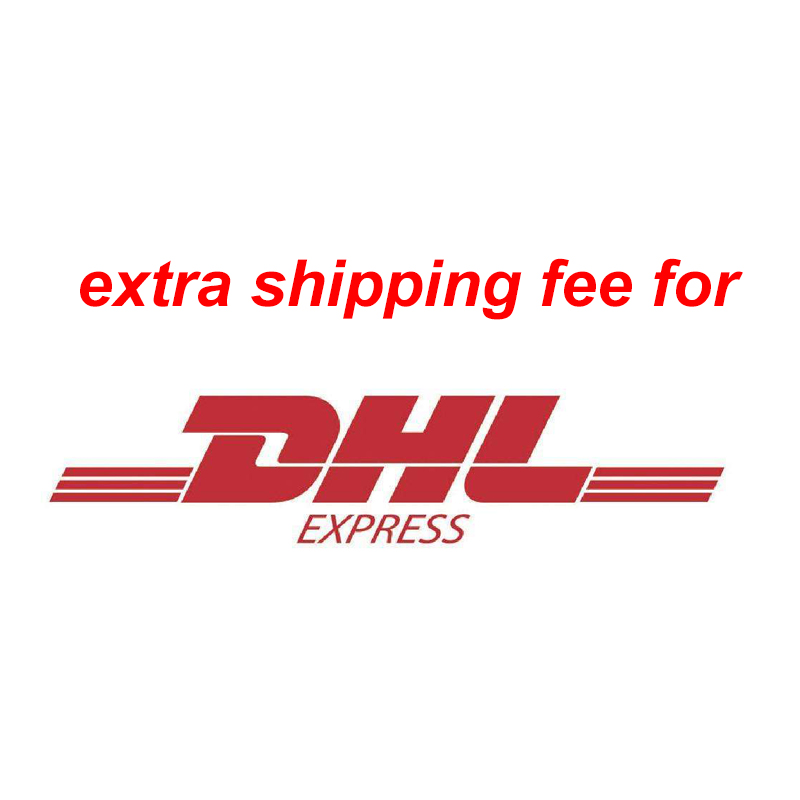 DHL Sipping Fee