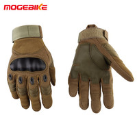 Men S Winter Gloves Sports Outdoor Full Finger Gloves Motorcycle Gloves Sport Racing Motorbike Motocross Protective