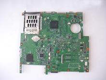 For ACER EX5620 5620 laptop Motherboard MBTMW01001 ddr3 integrated graphics card 100% fully tested