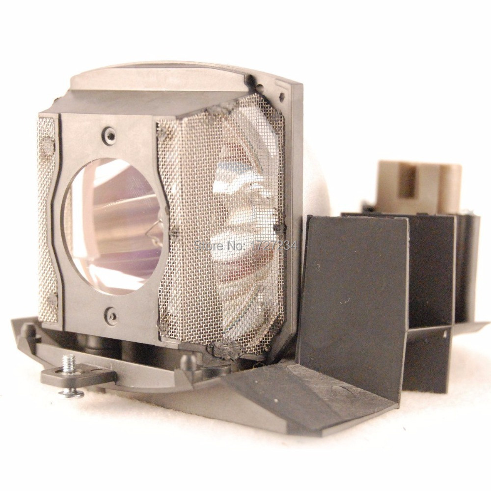 ФОТО High Quality Replacement VLT-XD70LP without housing compatible for MITSUBISHI LVP-XD70 / LVP-XD70U / XD70U / XD70 projector