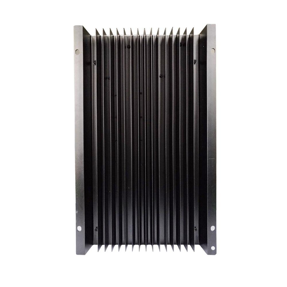 epever mppt 100a controlador de carga solar 04