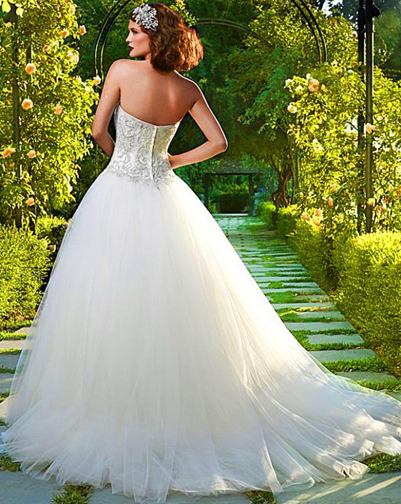 western wedding dresses country western wedding dresses country western bridesmaid dresses