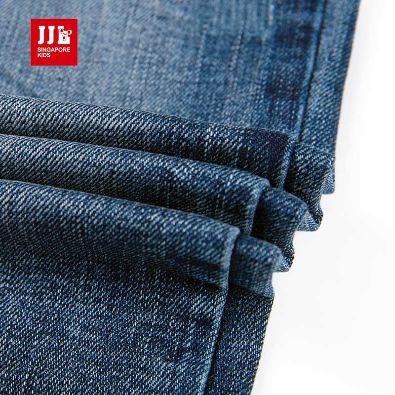 jjlkids-blue-boys-jeans-2016-autumn-kids-pants-kids-denim-jeans-boys-trousers-full-length-kids-clothes-children-clothing-4