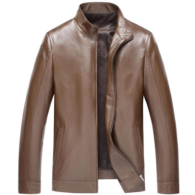Coat Men Business discount 5