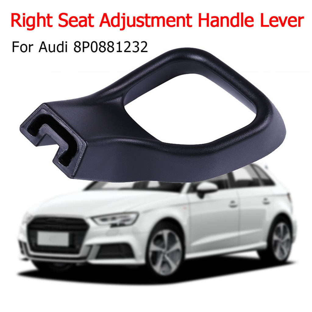 Megane Coupe 2000-2003 Handle Genuine Renault Seat Lever Driver/'s Side