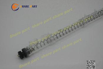 1X nuevo B247-2395 Toner reciclado de la Asamblea para ricoh AF1060 1075, 2051, 2060, 2075 AP900