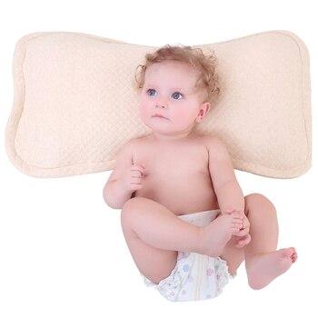 Oreiller coussin d'allaitement Lavable Anti-roulement