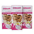 wholesale Disaar dragon fruit whitening cream for face,remove pigment anti freckle facail cream