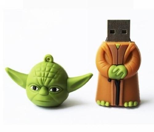 16 GB 32 GB Memory Stick USB 3.0 Flash Drive 512 GB Pendrive 128 GB - Արտաքին պահեստավորման սարքեր - Լուսանկար 2