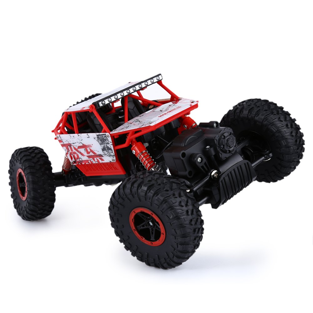 Hot-Sale-RC-Car-24Ghz-4WD-118-4-Wheel-Drive-Rock-Crawler-Rally-Car-4x4-Double-Motors-Bigfoot-car-Off-Road-Vehicle-Toys-3