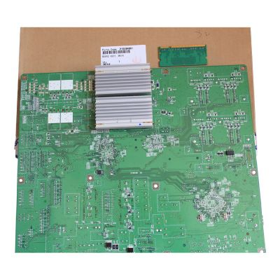 for Epson  SureColor F7080 Mainboard принтер струйный epson l312
