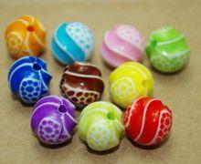 beads for jewelry making бусины для рукоделия бисер kralen perles pour la fabrication de bijoux miçangas