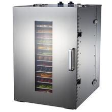 Промышленная машина для сушеных фруктов, фруктов, овощей, осушитель для домашних животных, быстро крепкие здоровые эффективные инструменты для фруктов и овощей