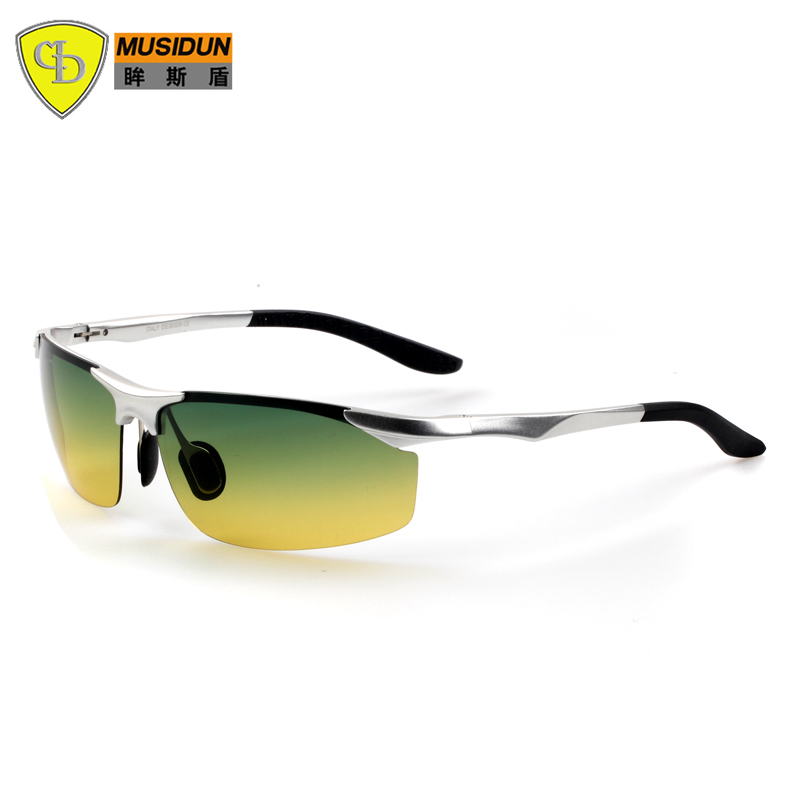 mens designer sunglasses 910n  mens designer sunglasses