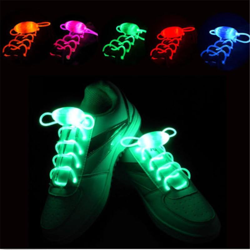 ledshoelace12