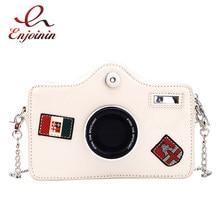 Promotie Promoties Shape Op Bag Camera Winkel Voor dhCrtxsQ