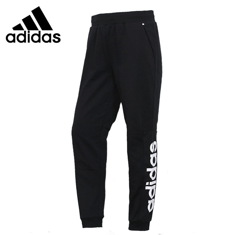 Original New Arrival  Adidas NEO Label CE+ TP Womens Pants  SportswearOriginal New Arrival  Adidas NEO Label CE+ TP Womens Pants  Sportswear
