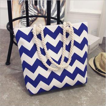 Τσάντα παραλίας Γυναικείες Τσάντες - Backpacks Τσάντες - Πορτοφόλια Αξεσουάρ MSOW