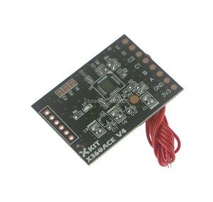 Image 3 - 10 sztuk/partia v4 kabel i planszowa dla xbox 360