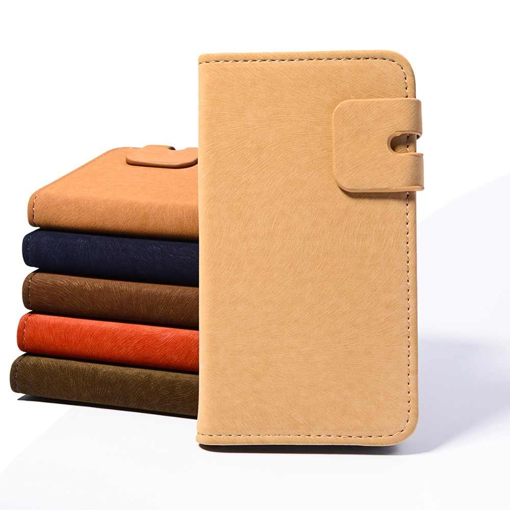 For LG Leon Spirit Magna Google 5 D337 G4S G3 Stylus Suede PU Leather + Wallet Cover Case For LG G2 G3 G4 mini G4 note Cover