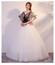 94b624daea Popular Medieval Dress Sissi Princess-Buy Cheap Medieval Dress Sissi ...