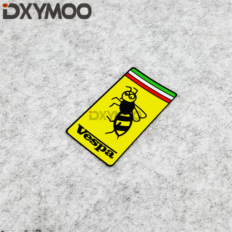 Italy Volleyball World Flag Car Bumper Sticker Decal 5/'/' x 5/'/'