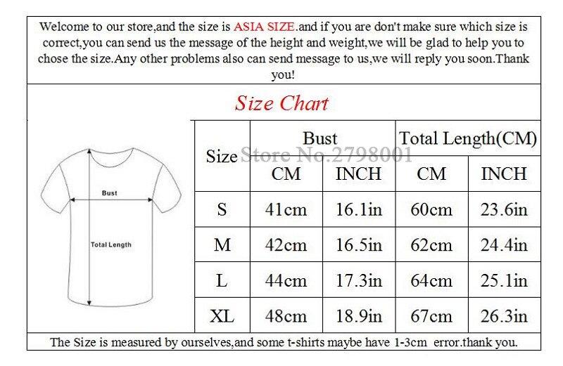 Bob Marley One Love Girls Juniors White T Shirt New Official Soft