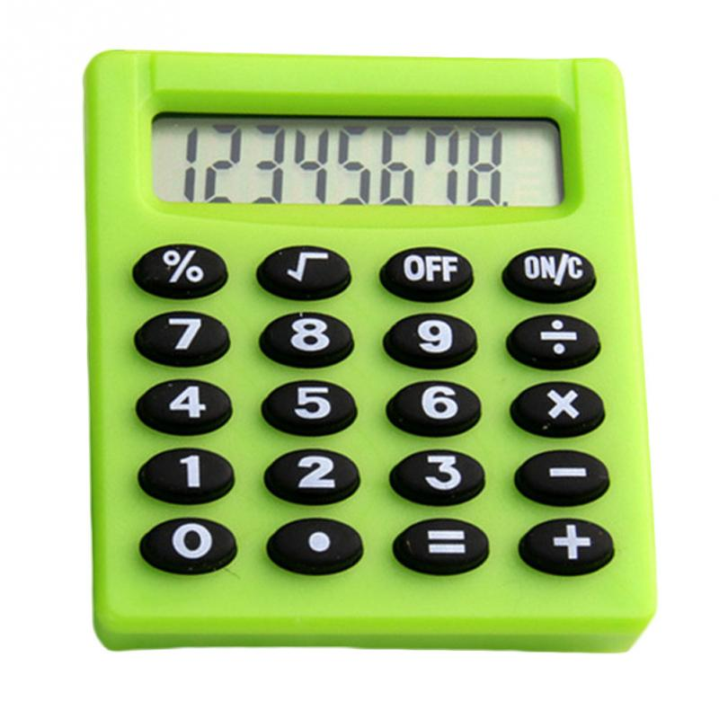 Image result for prices calculator