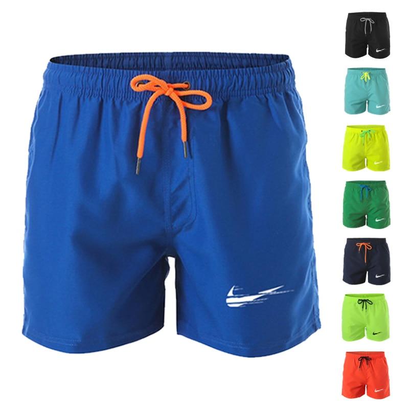 Sexy Swimsuit Swimwear Men Swimming Trunks sunga Brand Mens Swim Briefs Boxer Surf   Board   Beach   Shorts   Underwear Bathing   Shorts