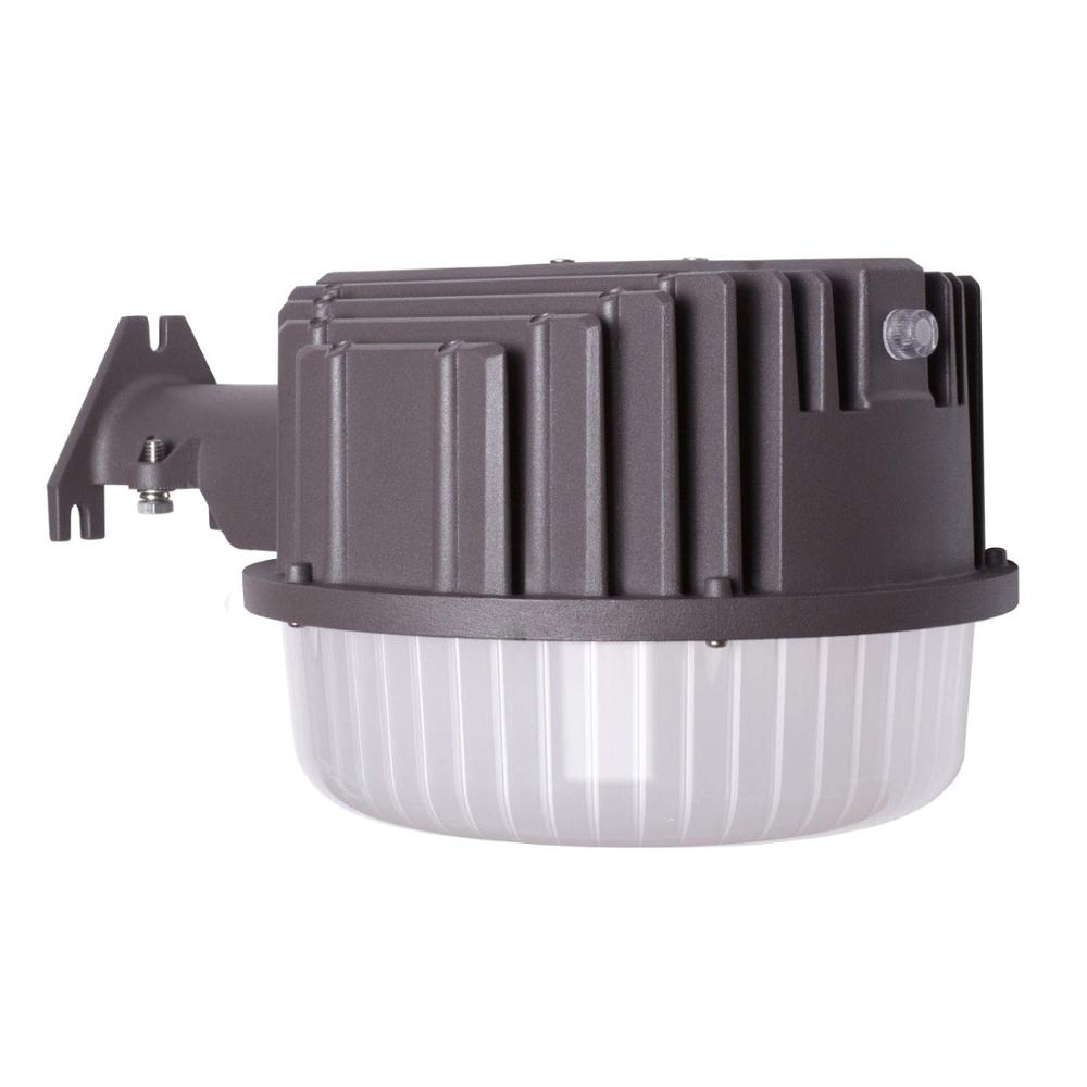 80W LED Dusk to Dawn LED Outdoor Lighting LED Barn Lights Photocell Included LED Street Area Light Barn Flood Light for Garden80W LED Dusk to Dawn LED Outdoor Lighting LED Barn Lights Photocell Included LED Street Area Light Barn Flood Light for Garden