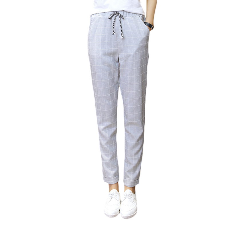 Luxury 26 Beautiful Cotton Slacks Womens Pants U2013 Playzoa.com