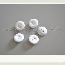 Пользовательские резиновые кнопки для одежды, швейной фурнитуры, резиновый материал