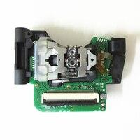 Oryginalny nowy BDP LX55 Blu ray DVD optyczny Laser Pickup dla Pioneer BDP LX55 BDPLX55 w Konwerter DAC od Elektronika użytkowa na