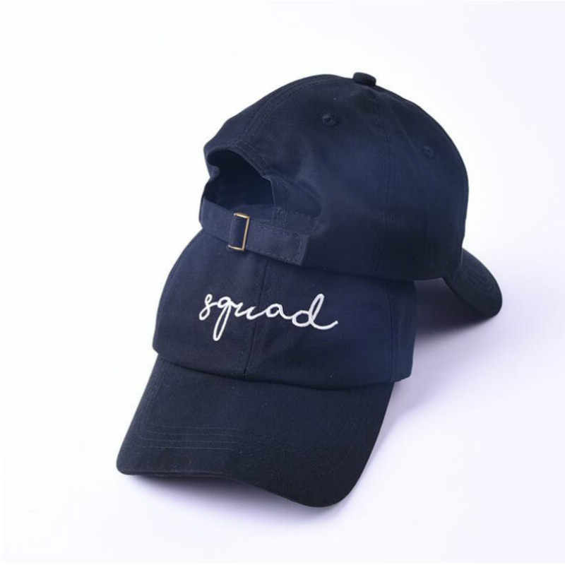 Nakış gelin beyzbol şapkası Kadınlar Için Ayarlanabilir Pamuk Takımı Snapback Şapka Moda Parti Düğün Kadın Şapka Kulübü Takımı Casquette