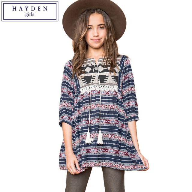 bohemian kleding