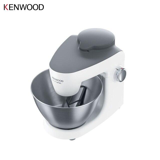 Кухонный комбайн Kenwood KHH321WH