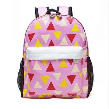 3447 г высокого качества модное популярное стильный рюкзак разных цветов оптом