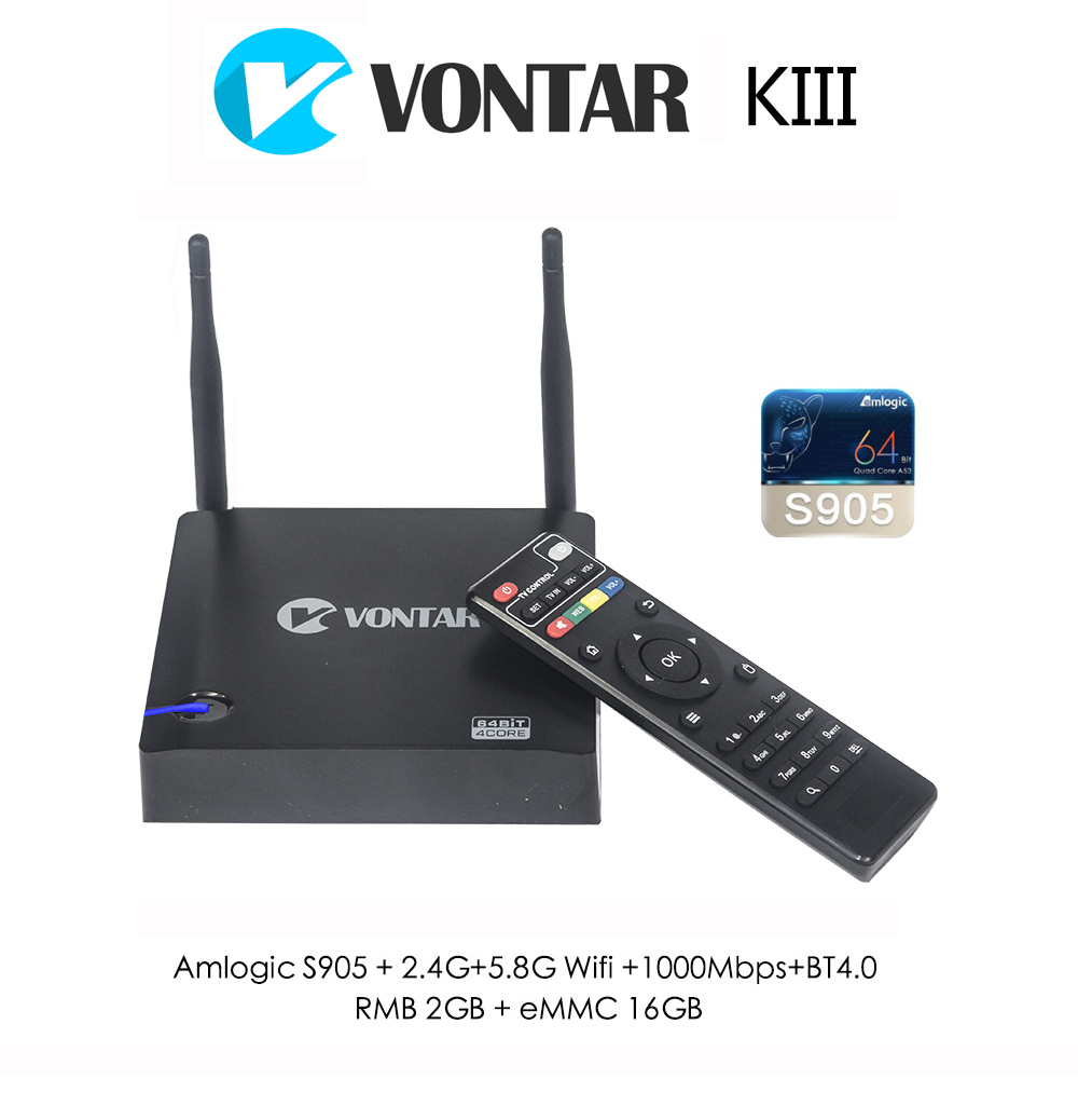 VONTAR (1)