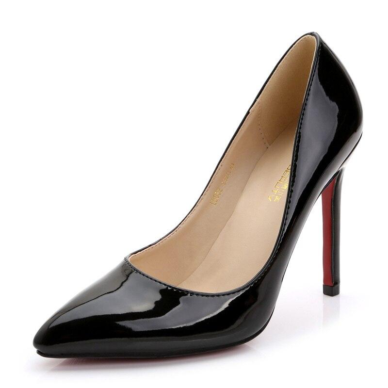 Online Get Cheap Hot Pink High Heel Shoes -Aliexpress.com ...
