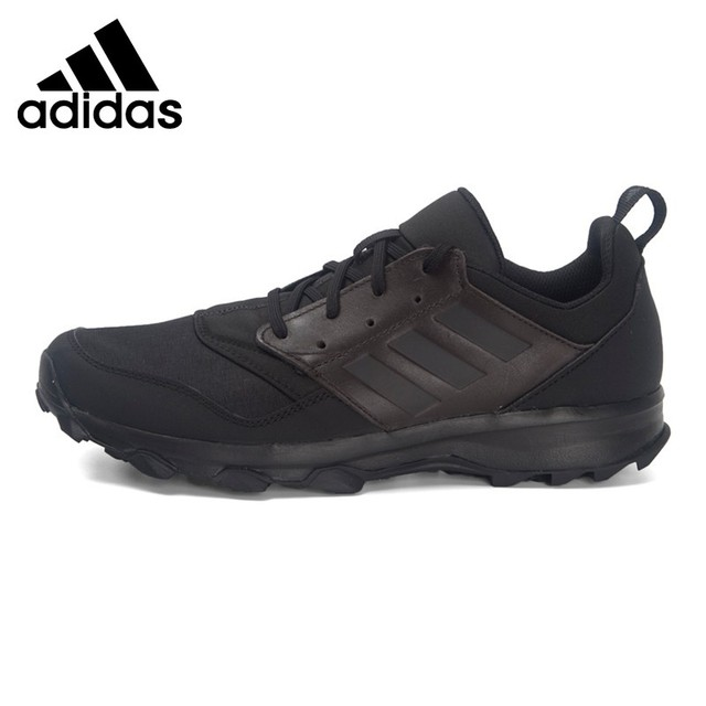 Original New Arrival 2017 Adidas TERREX NOKET Men's Hiking Shoes Outdoor  Sports Sneakers