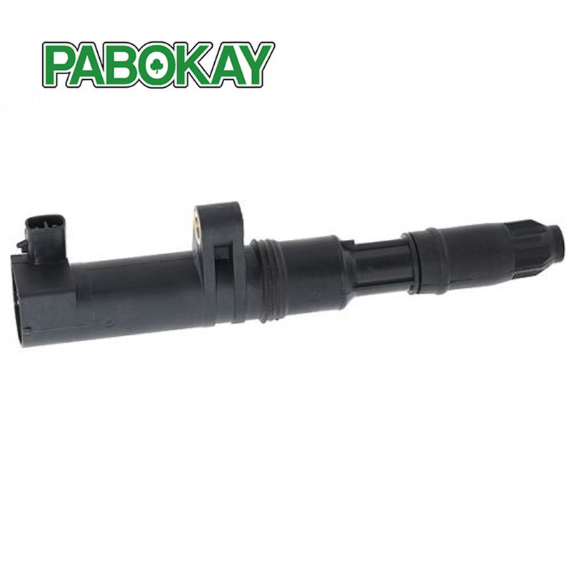 4 X FOR RENAULT CLIO ESPACE GRAND SCENIC KANGOO IGNITION COIL 0986221001 0040100052 7700875000 8200154186 8200405098 8200568671