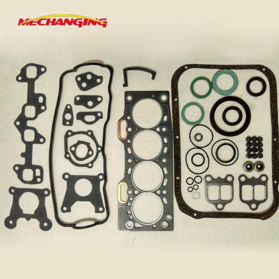 medium resolution of 92 tercel engine diagram