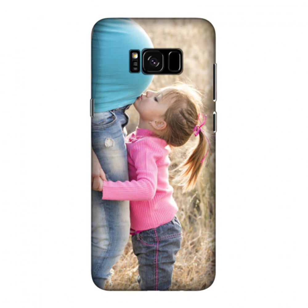 samsung-galaxy-s8-plus-fully-printed-product