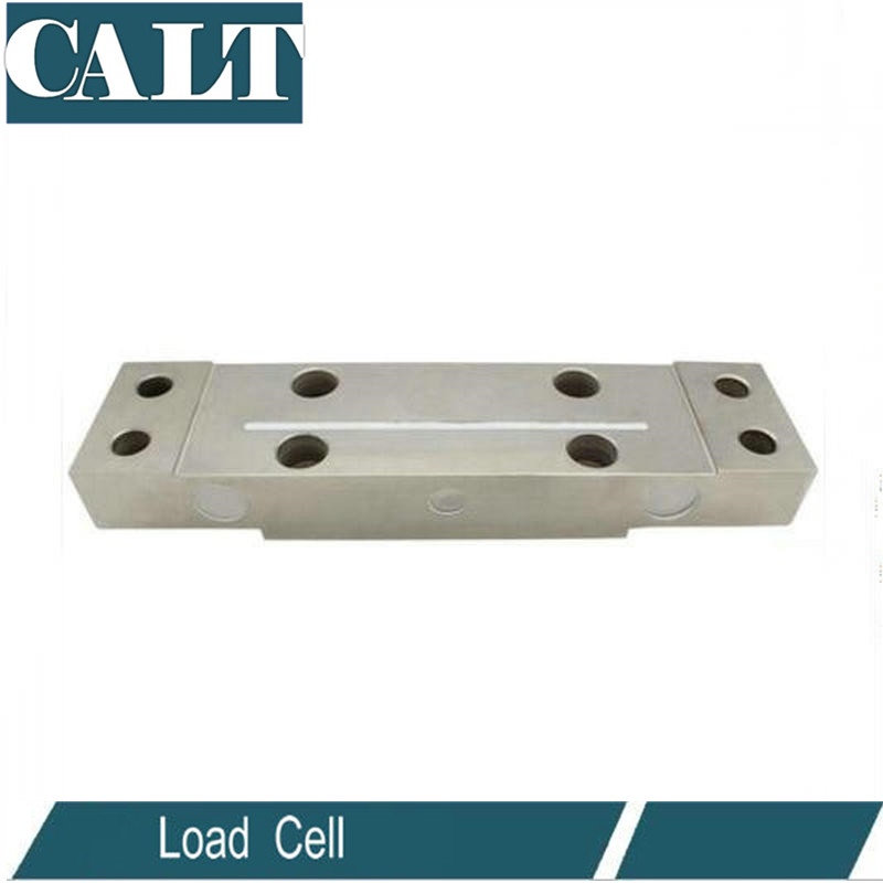 CALT China Cheap Load Cell Flat Double Shear Beam Tension and Force Sensor 1t 2t 4t 10t Capacity Bearing Type Load Cell DYZC-055CALT China Cheap Load Cell Flat Double Shear Beam Tension and Force Sensor 1t 2t 4t 10t Capacity Bearing Type Load Cell DYZC-055