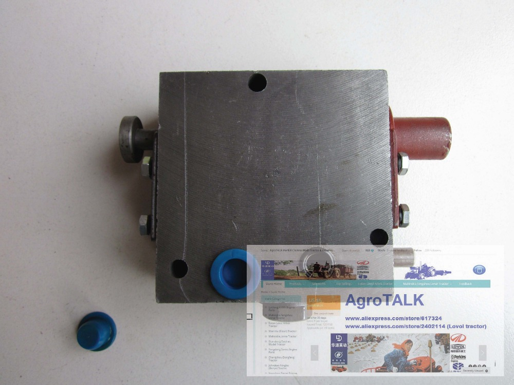motor Armature Anchor rotor AC220 240V Replacement for HITACHI TR 12 TR12 360489E Armature