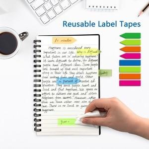 Image 2 - NeWYeS Cuaderno A6 reutilizable con bolígrafo de tinta, libreta borrable inteligente, para diario, con ondas de microondas, borrado en la nube, cuaderno de bolsillo forrado