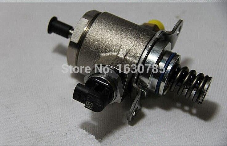 06J 127 025G/C/D/E/F/J pompe à essence haute pression pour VW Jetta Golf GTI Passat CC TIGUAN SKODA AUDI A3 A4 TT 2.0 TFSI